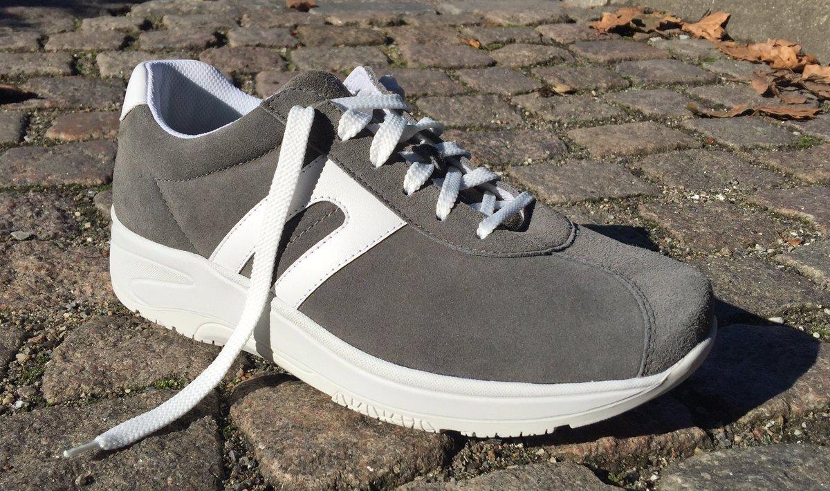 Wallin Shoes ( Wallinshoes)  341884213601f