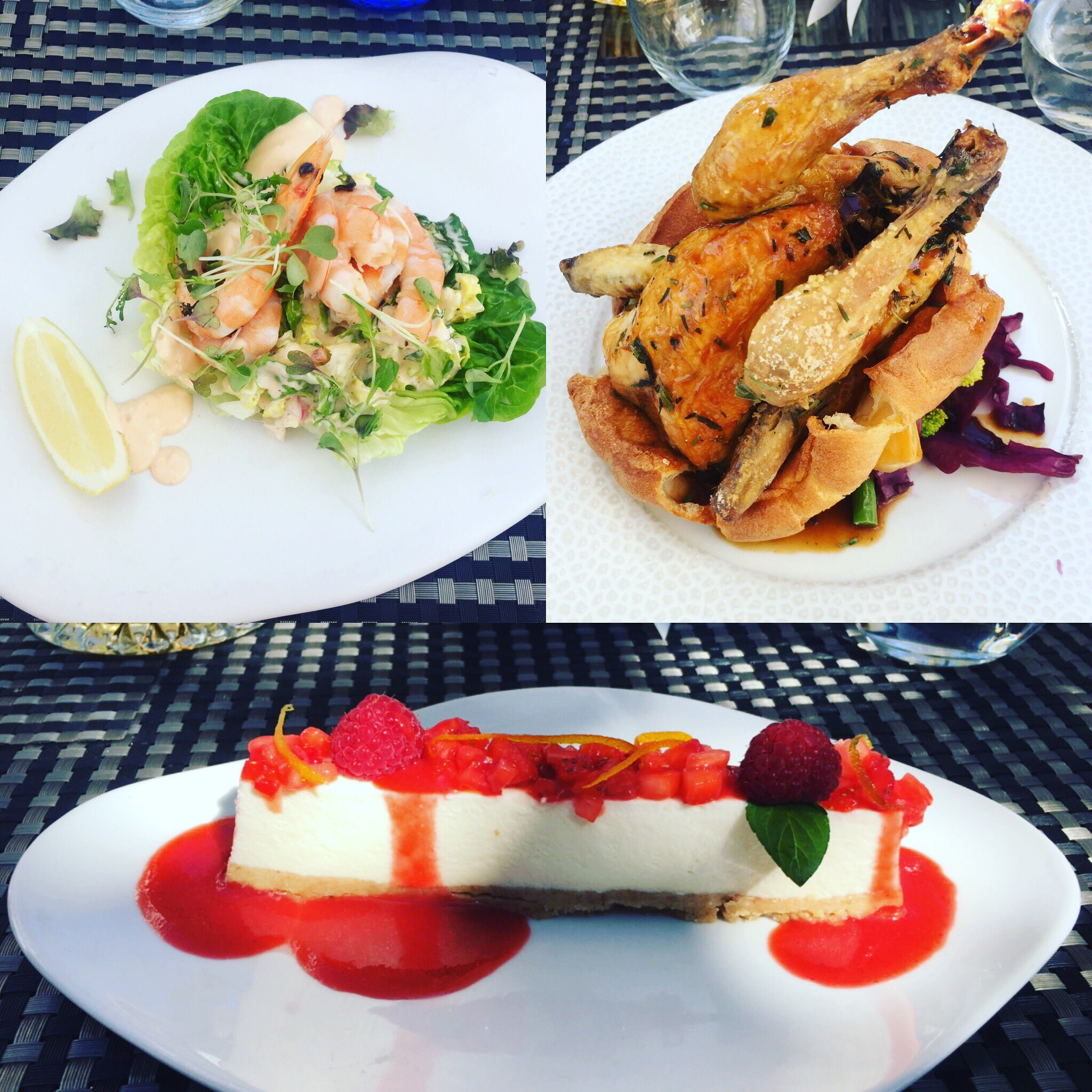 RT @Lucy_Ellen8: @elliottwright_ sure knows he's food best meal since I've been in Marbella   @oliviaslacala xx https://t.co/IbreqDO5SO