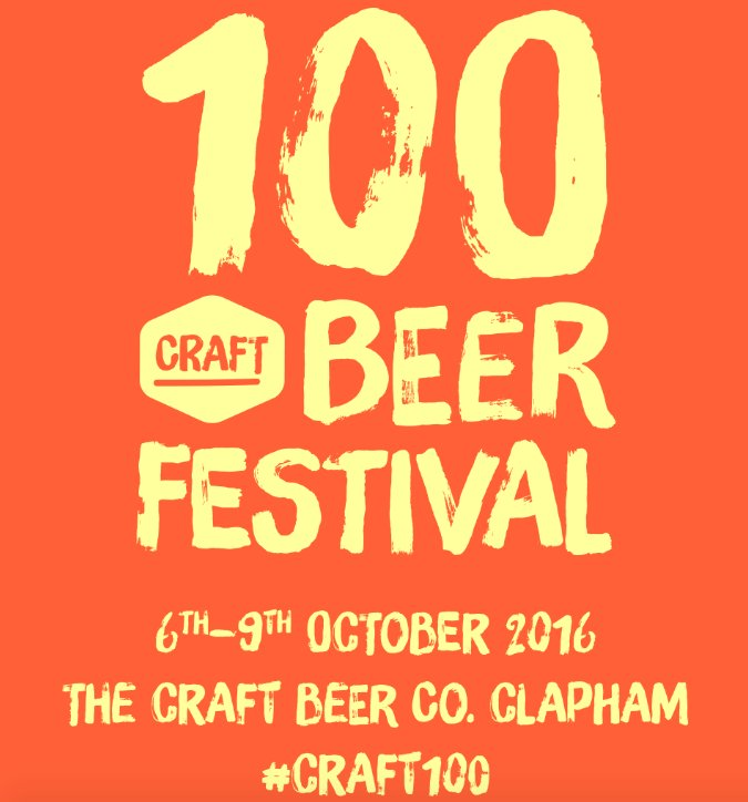 Pbs Craft Beer Festival