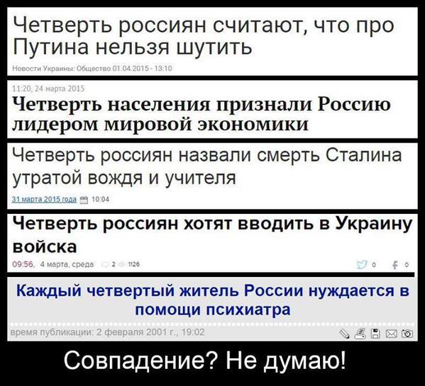 Боевики дважды обстреляли из ствольной артиллерии калибра 122 мм позиции ВСУ в Широкино, - пресс-центр штаба АТО - Цензор.НЕТ 6179