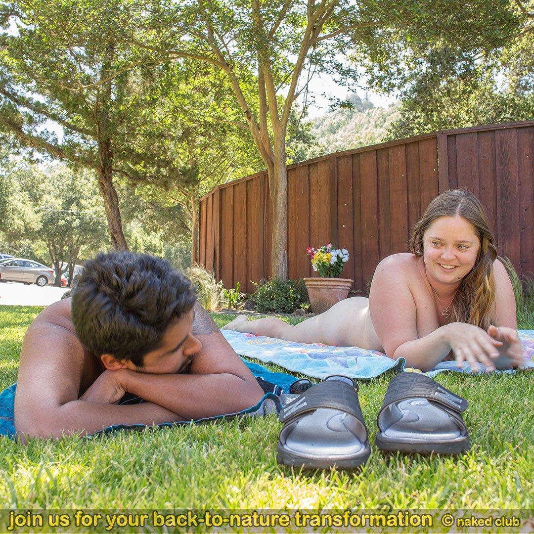 Nudist Video  Familyrussiannudism and Girlsnudism