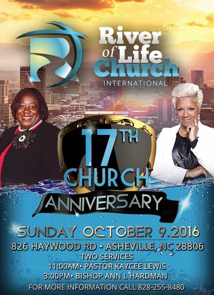 Michael Grant Ministries on Twitter: