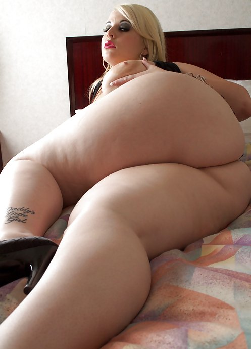 Thick big butt naked over 40 her sweet