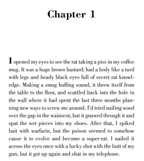 view Autobiografía intelectual 1997