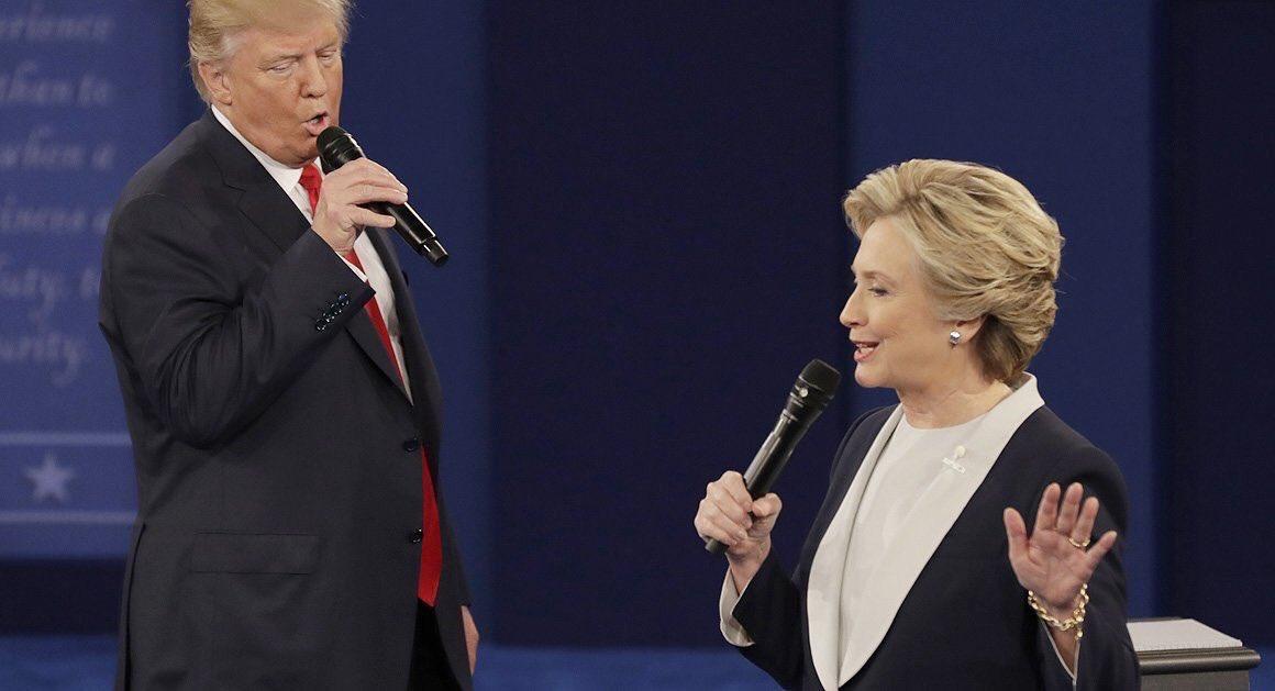 Worst karaoke night ever https://t.co/QbFrcIpN7l