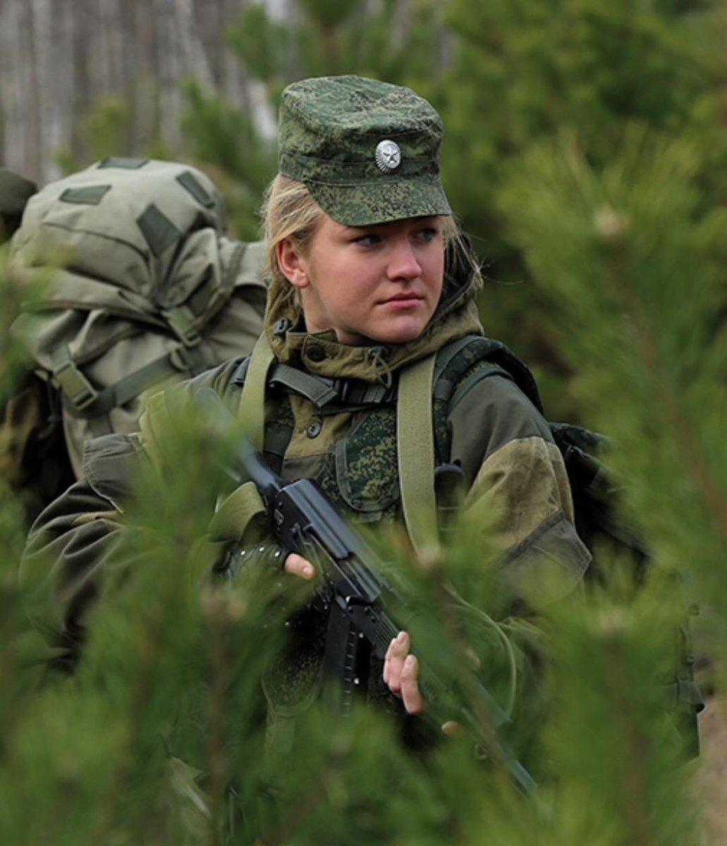 Смотреть картинки военые