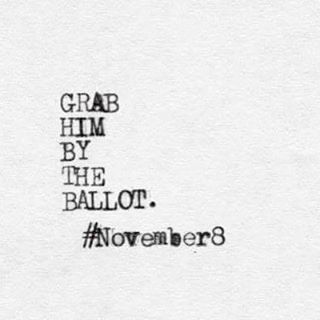 #november8 #imwithher https://t.co/eLf5l3KkfG https://t.co/gFVxxl60pm