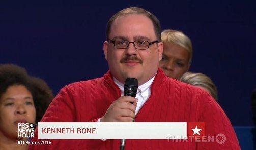 KENNETH BONE IS HERE TO REMIND U IT'S SWEATER WEATHER https://t.co/bkRHorygn6