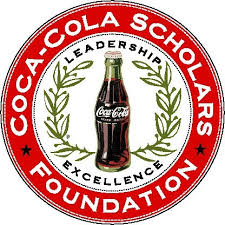 Over 150 #scholarships worth $20000 will be given out! Don't miss these amazing @cokescholars awards! https://scholarships360.org/coca-cola-scholars-program/ …
