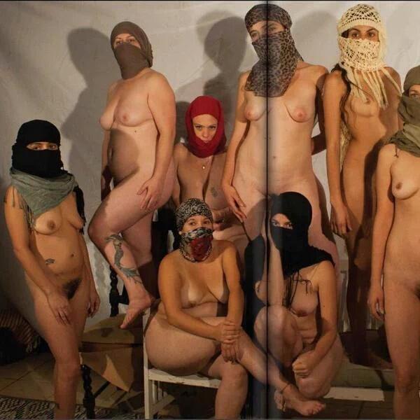 muslim-nudist-black-blonde-nude