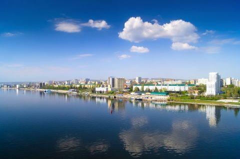 Кандидатский экзамен по русскому языку для иностранных аспирантов