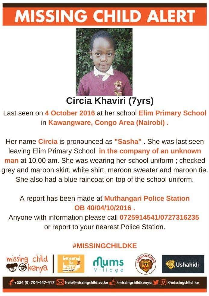 MISSING CHILD: Please help find this child. Before you RT please look at the picture carefully. Thank you. https://t.co/GZfbu8Ez6C