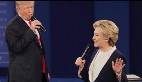 Suavementeeeeeeeeeeeeeeeee, bésame Que yo quiero sentir tus labios Besándome otra vez https://t.co/X7llKkLVx3