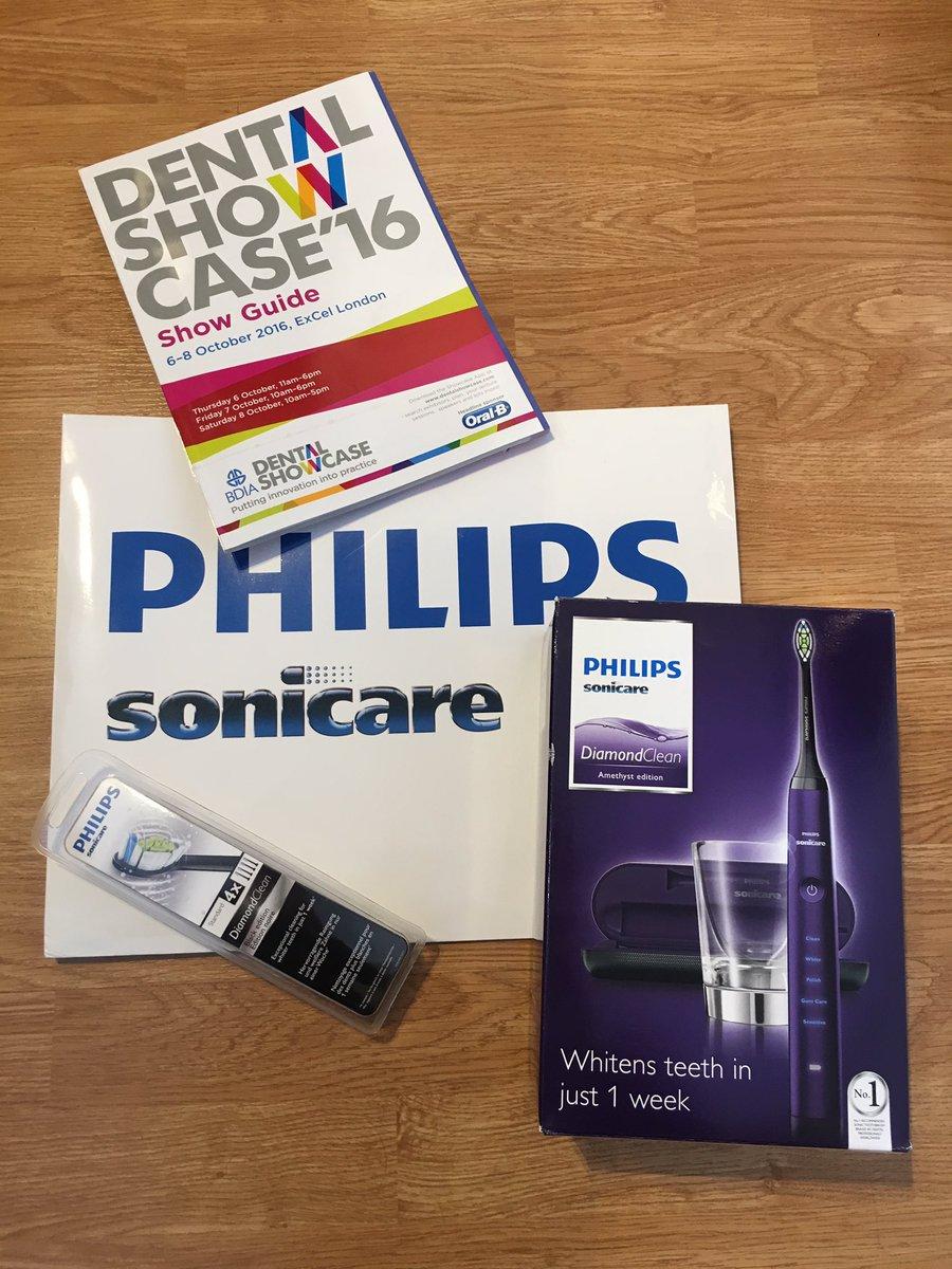 dd0df3d8ba30 Philips Sonicare ( PhilipsSonicare)