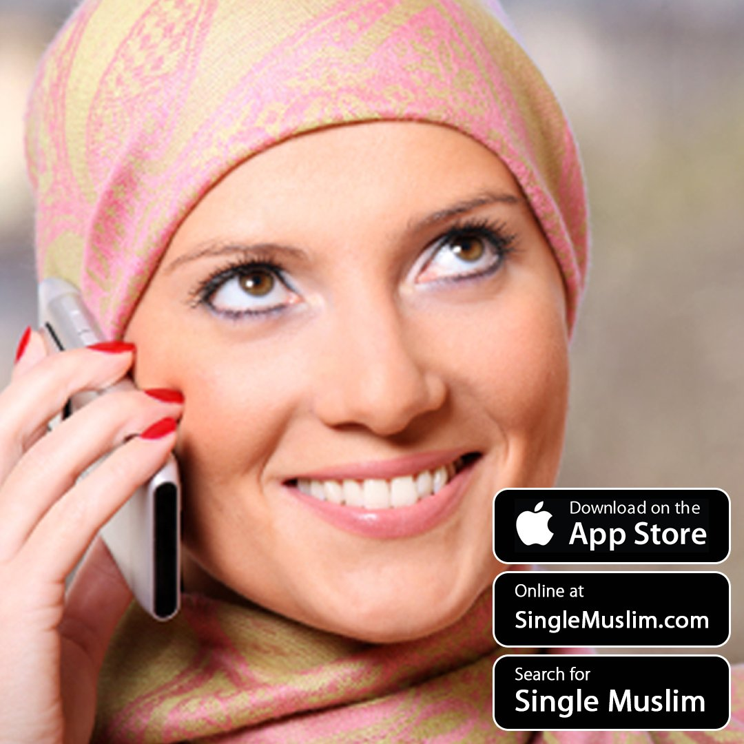 australia muslim dating site