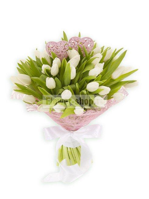 Цветы на заказ с доставкой нижний новгород цветы на заказ обнинск