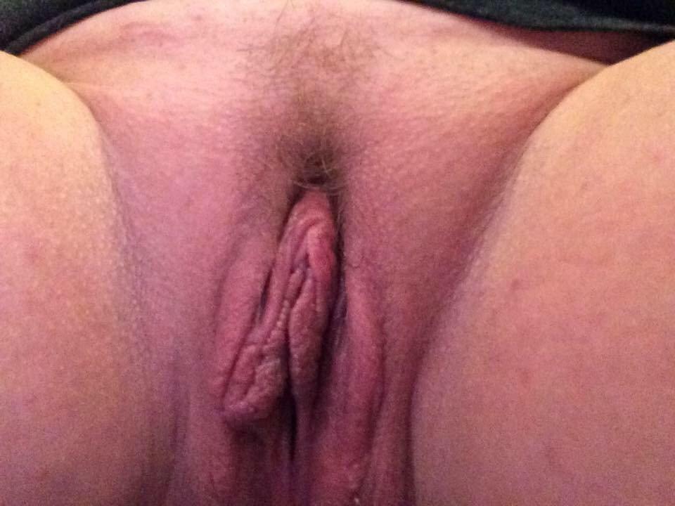 Nude Selfie 8810