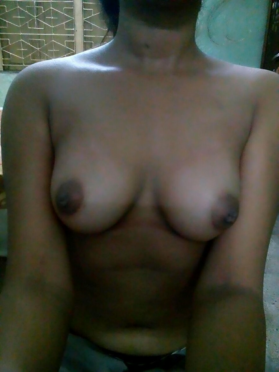 Nude Selfie 8812