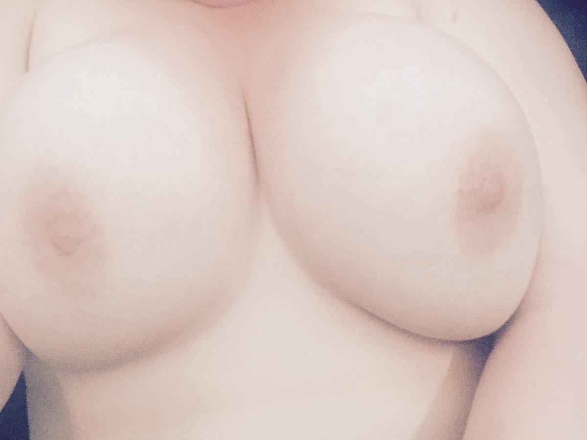 Nude Selfie 8813