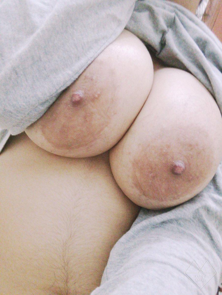 Nude Selfie 8814