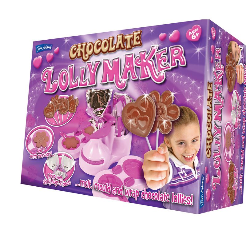 Jessica Townley On Twitter Rt At Johnadamstoys Win A Lolly