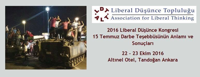 #2016LDK 22-23 Ekim tarihlerinde Ankara'da. Katılım ücretsiz ve herkese açıktır. Kongre programı ve kayıt için:  https://t.co/XWTzfPcaNL https://t.co/NBPltmnVci