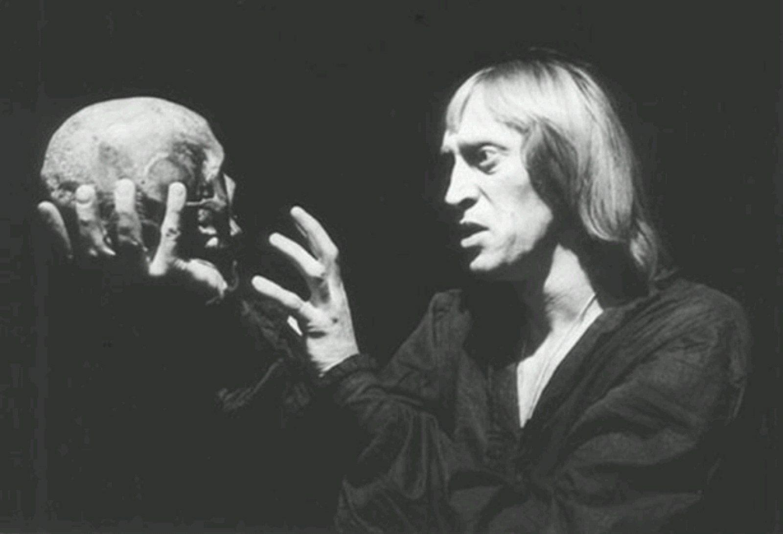 шекспир бедный йорик картинки передвижные устройства
