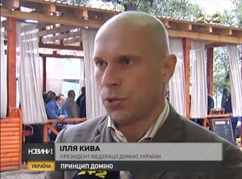 Результаты переаттестации полицейских не являются закрытыми и будут обнародованы позже, - советник главы МВД Варченко - Цензор.НЕТ 8891