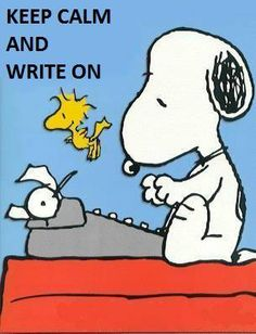 To all those writers out there, hope you have a good week writing. #amwriting https://t.co/e2dP230vs8