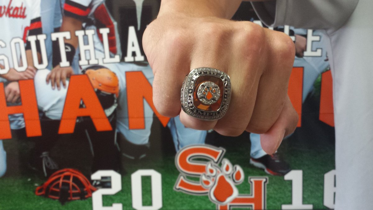 men state sam gobearkats sportselect news s dbml rings field com houston rtyqzgxpowwhuqu track