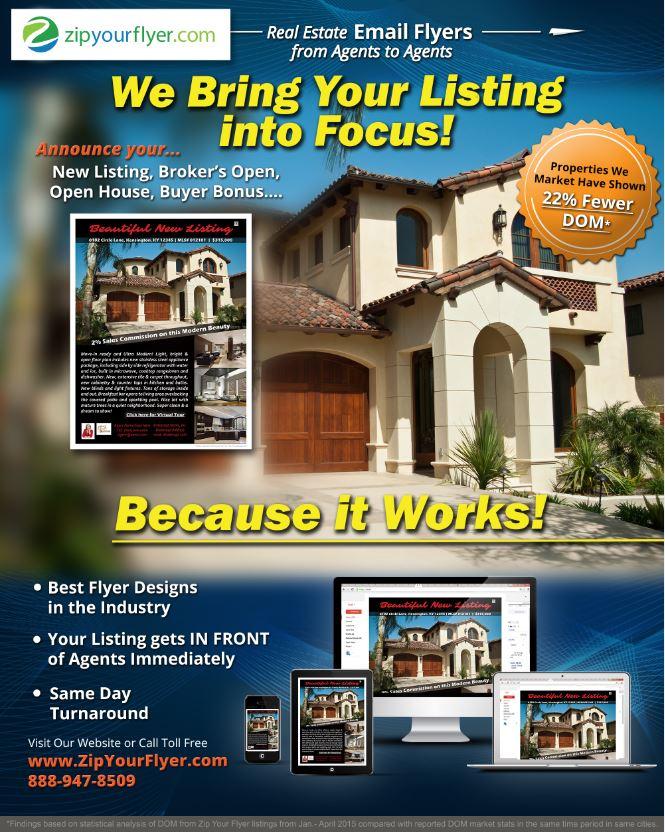 realestate becauseitworks agent broker realtor sameday emailflyer openhouse fewerdom bestdesigns listingpictwittercomvuxpdhy4f3