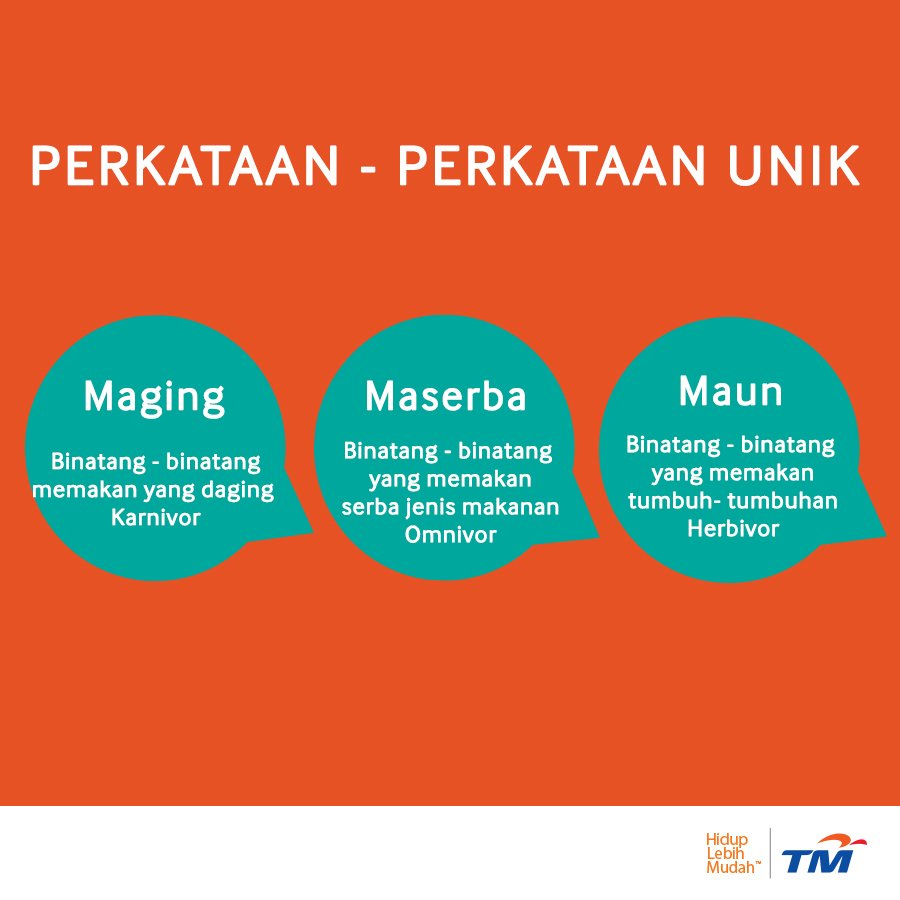 telekom malaysia United states patent and trademark office - an agency of the department of commerce.