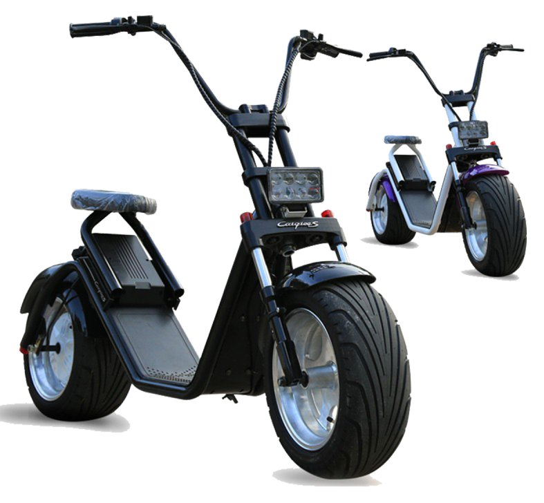 E Scooters Escootersglobal Twitter