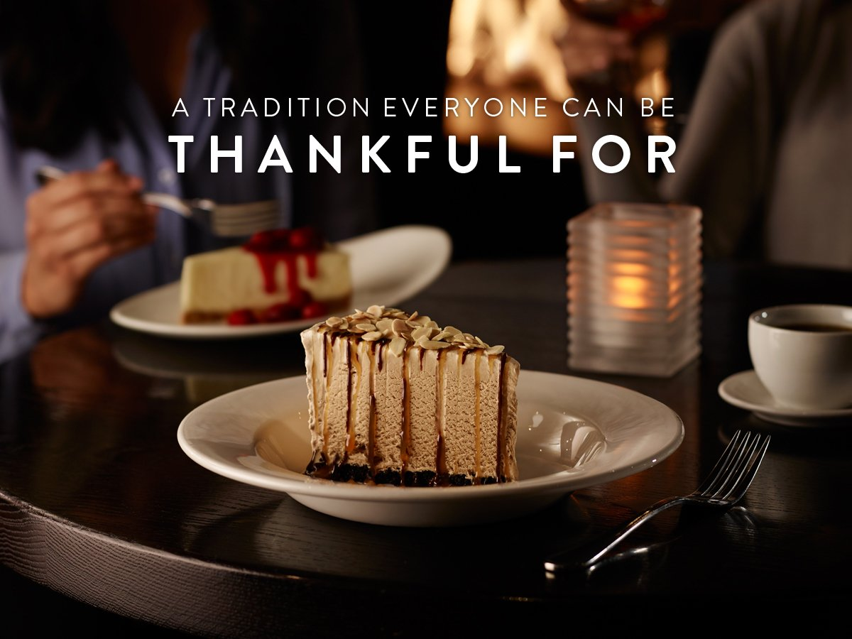 Twitter post: From our Keg family to yours, #HappyThanksgiving. https://t.co/tVxRcpP0Pt…Read more. Opens full post in an overlay