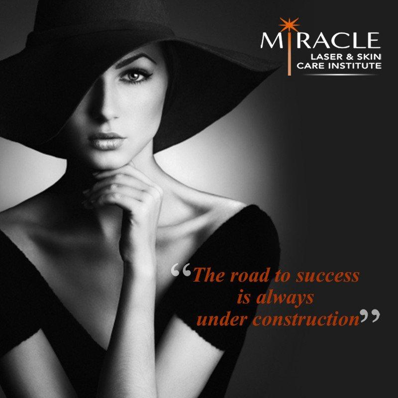 Miracle Institute Miracleinstitut Twitter