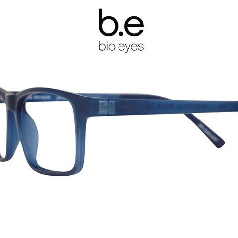 dd6a4b6316 CYPRESS glasses from Bio Eyes collection  bioeyes  helpachild  givesightpic. twitter.com GvI3JWWJpP