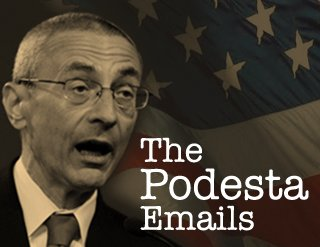 RELEASE: The #PodestaEmails part  two: 2,086 new emails https://t.co/wzxeh70oUm