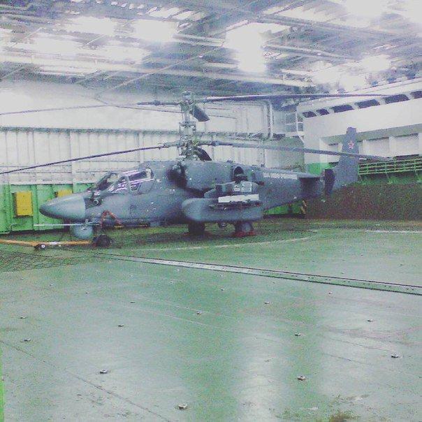 المروحيه الروسيه Ka-52  CuajLanXgAAfAhH