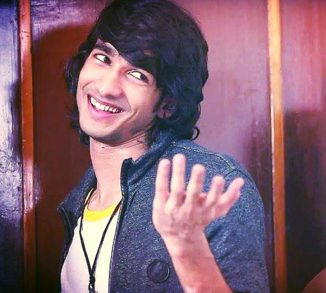 Shantanu Maheshwari,photos,images,hd,pictures,pics,latest ,hot,sexy,tv,actor,dancer,D3,Dil Dosti Dance,MTV Girls On Top,Jhalak Dikhla jaa