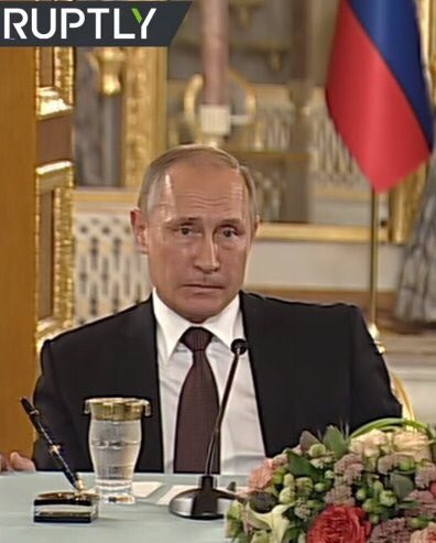 """13% россиян хотят ограничить проживание украинцев в РФ, - опрос """"Левада-центра"""" - Цензор.НЕТ 5501"""