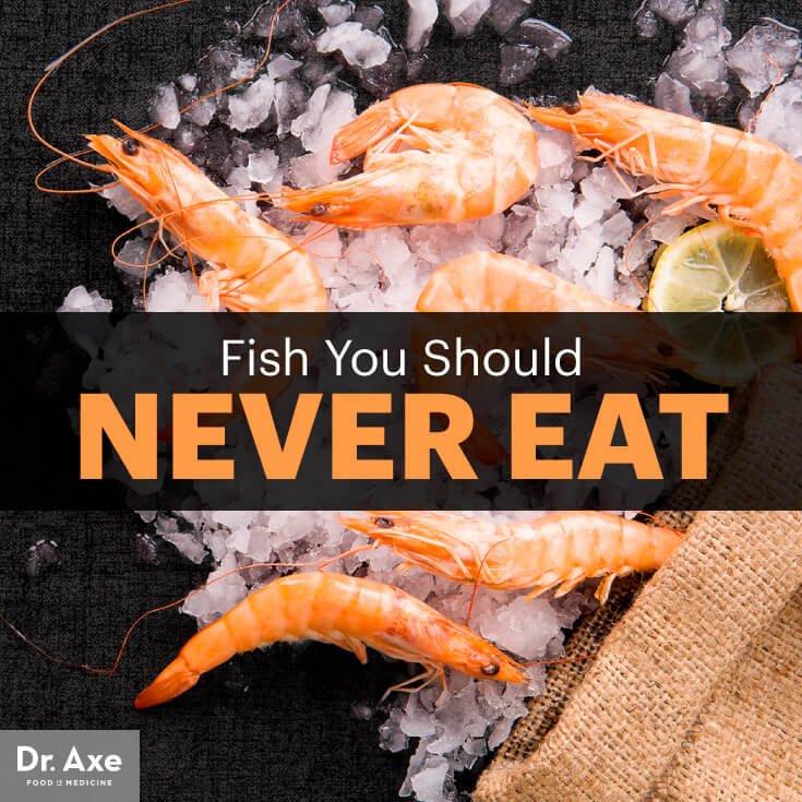 Dr josh axe drjoshaxe twitter for Dr axe fish oil