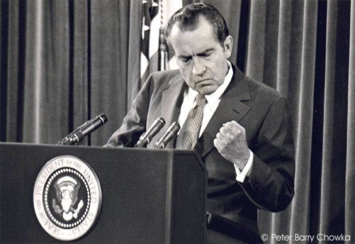 the impeachment of presidents clinton and nixon essay We provide free model essays on government, impeachment the essay or term paper you are seeing on this page was many presidents who have chosen to.