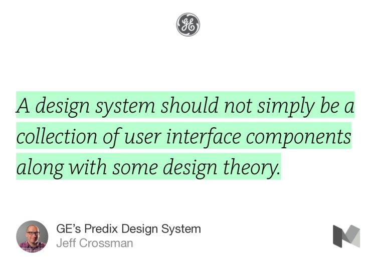 Gaston Galvao On Twitter Ge S Predix Design System Jeffcrossman Https T Co Yrhxvb83tc