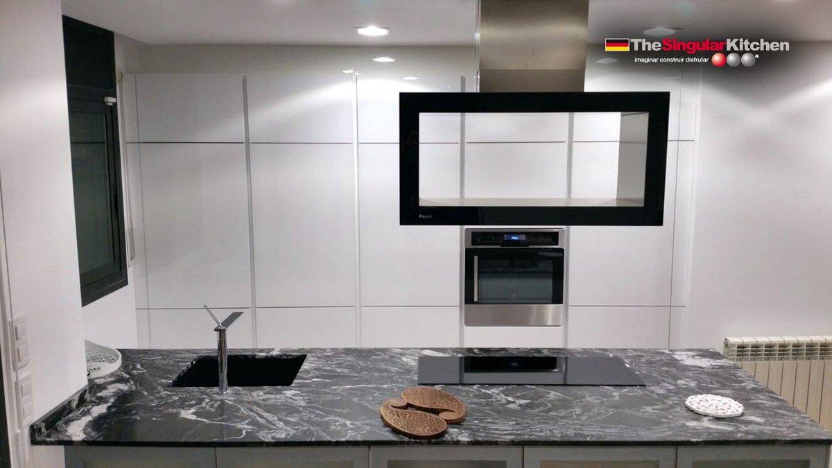 Recetas saludables arhammarrero twitter - The singular kitchen ...