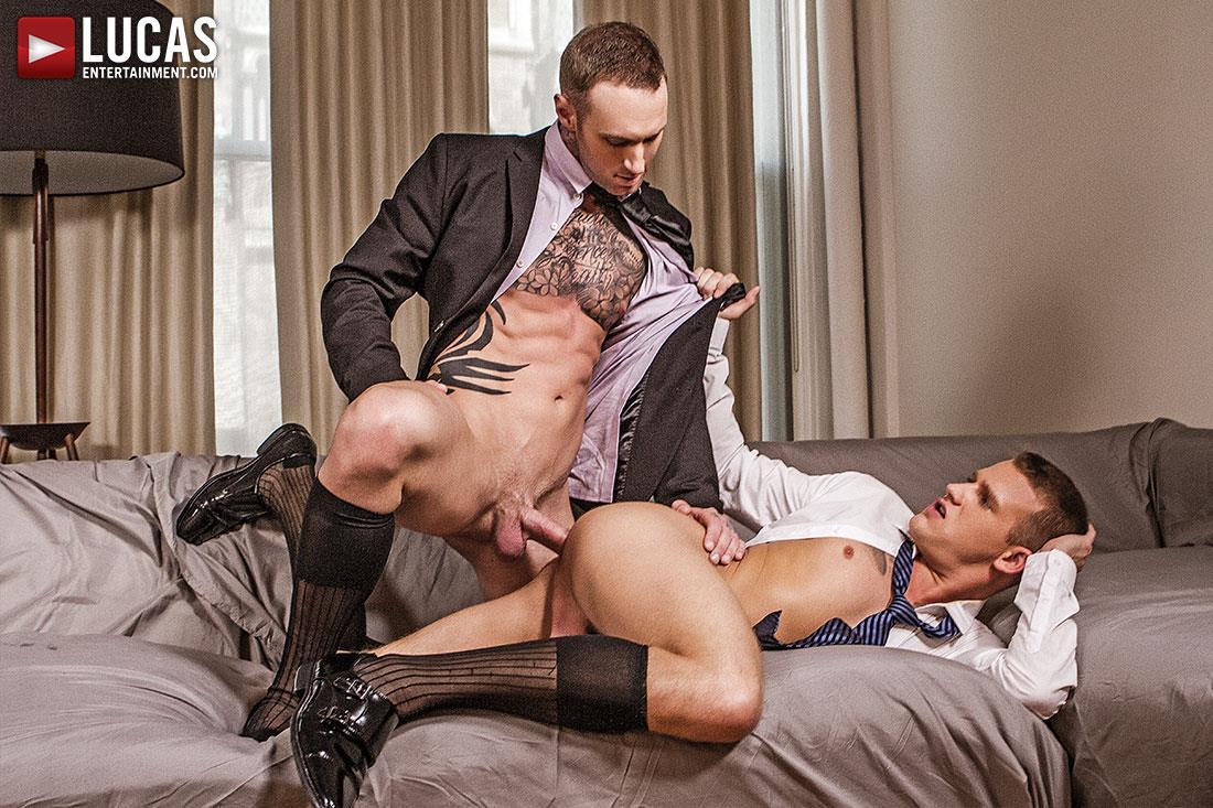 Gay Men Porne 93