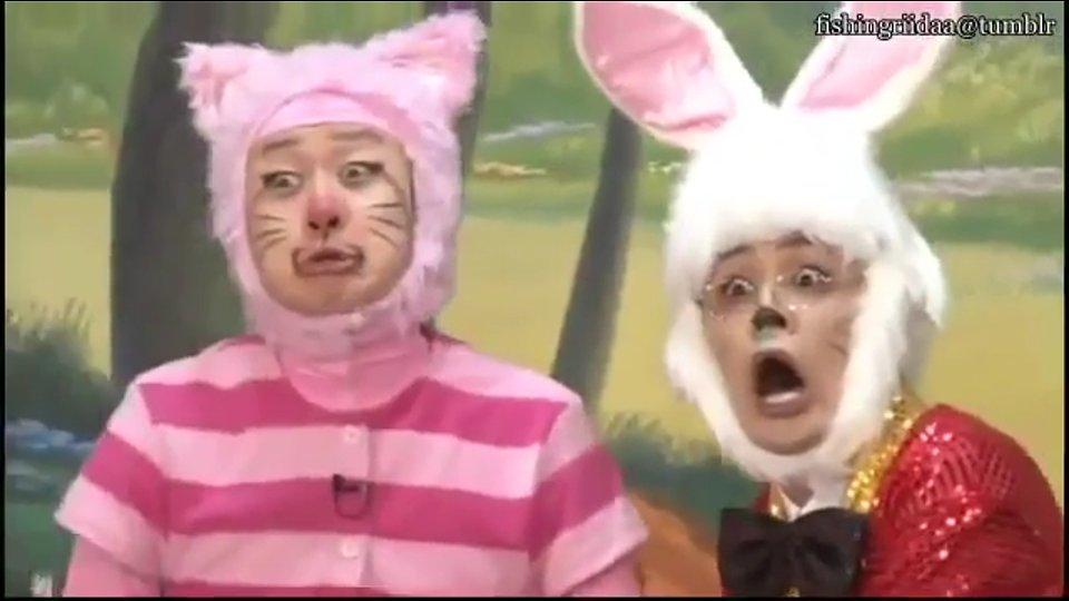 【白猫】イシュプール役・杉田智和さんが本日誕生日!今日はイシュプール使って遊ぶのも面白いかも!?【プロジェクト】