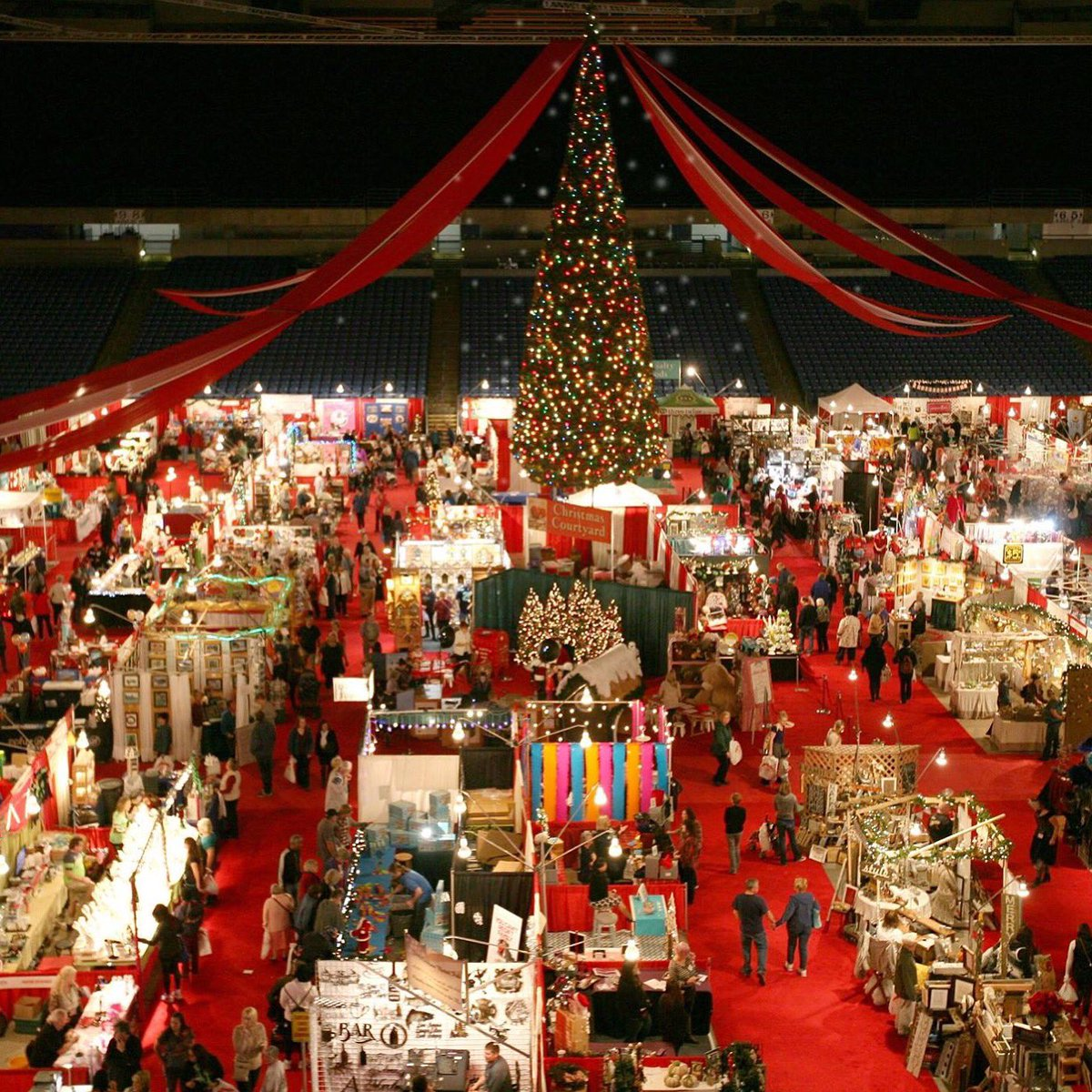Photos, Video, Pictures, PPT of Tacoma Holiday Food & Gift ...