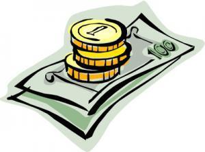 Можно ли взять кредит в декретном отпуске сбербанке