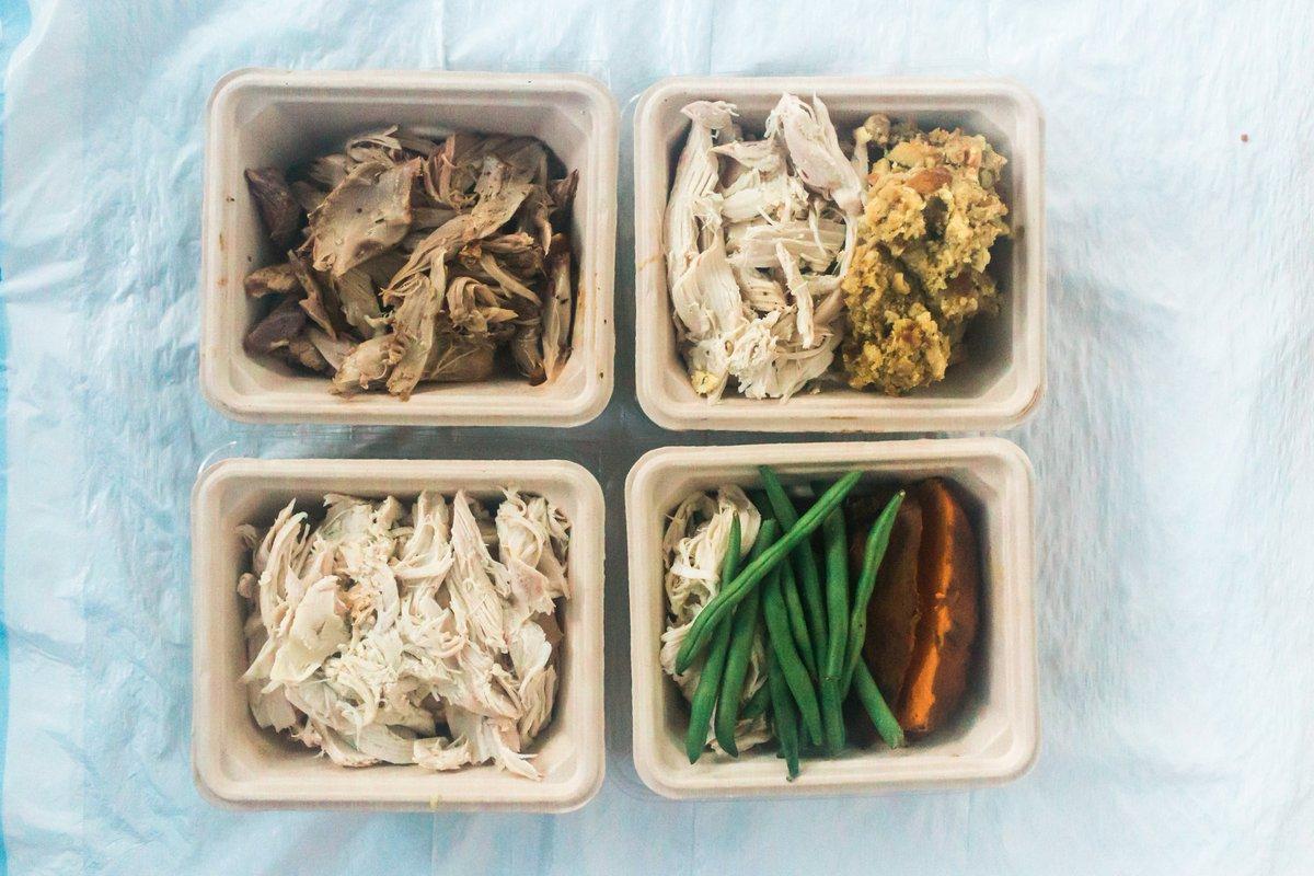 Top Fall Recipes for Tuesday #recipes