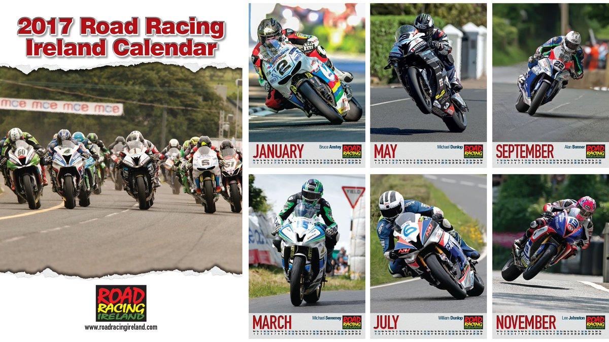 Racing Calendar May : Blancpaingtseriesasia calendar phoenix racing asia